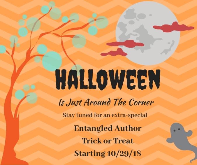 Halloween Notice (1)