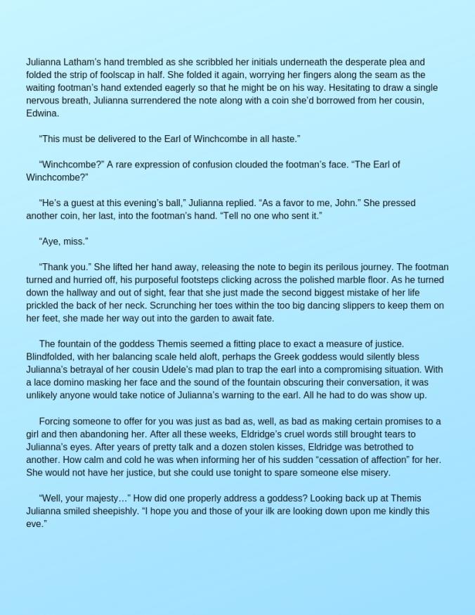ETE book 2 excerpt